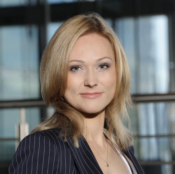 Anita Barcewicz