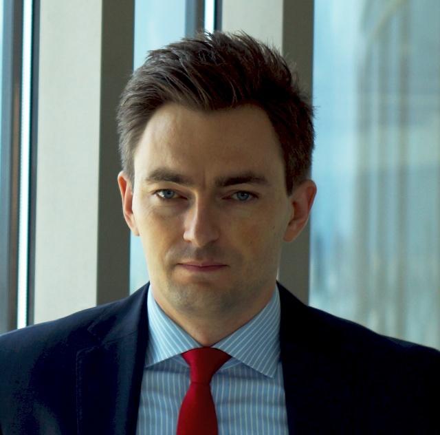 Tomasz Ziółkowski