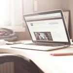 Wytyczne IT Komisji Nadzoru Finansowego (3/3)