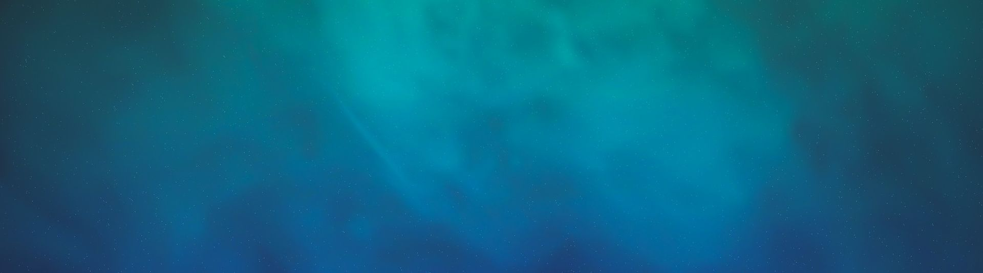 background_blue_green