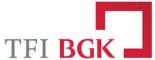 TFI BGK S.A.