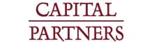 Capital Partners TFI S.A.