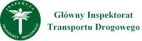 Główny Inspektorat Transportu Drogowego