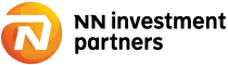 NN Investment Partners TFI S.A.