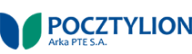 Pocztylion-Arka PTE S.A.