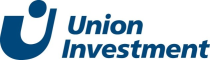 Union Investment TFI S.A.