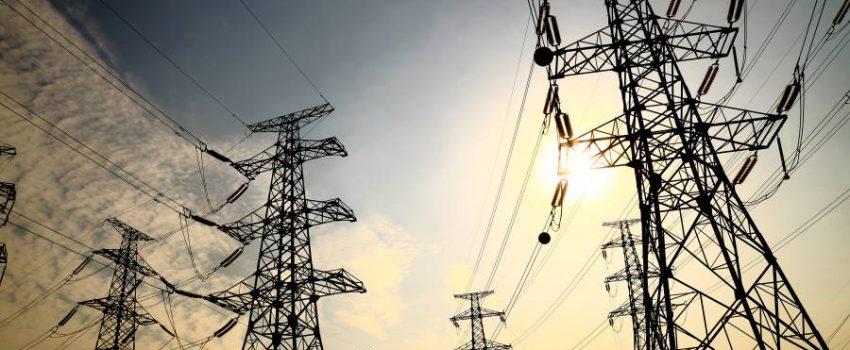 power_lines_s