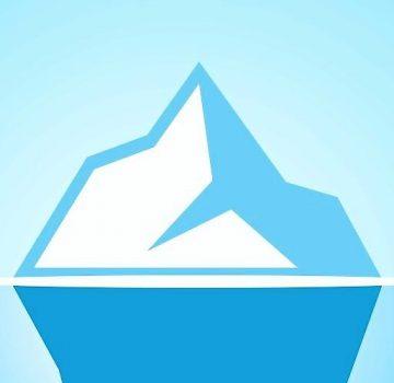 iceberg_3