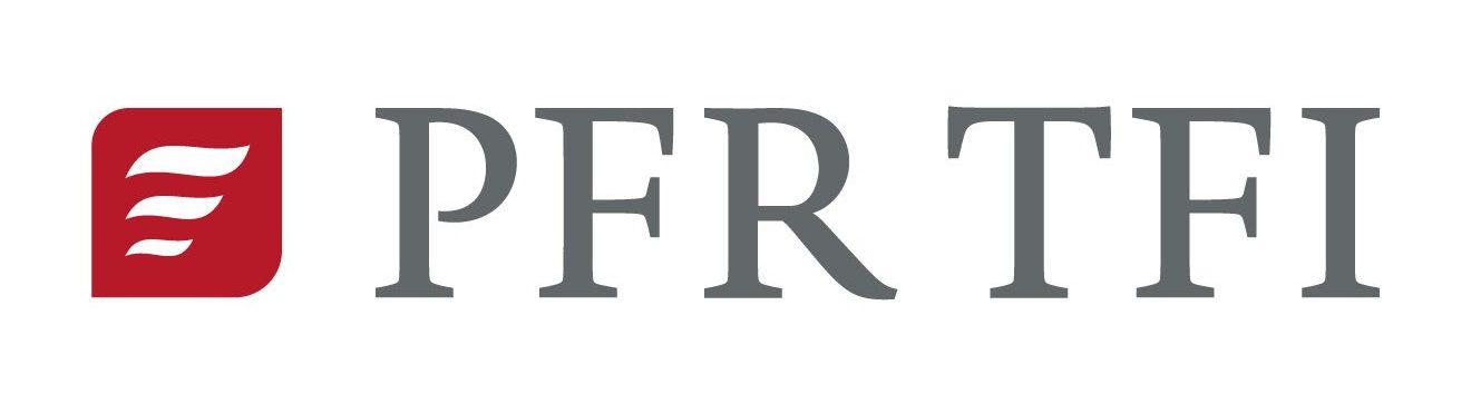 PFR TFI S.A.