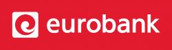 Euro Bank S.A.