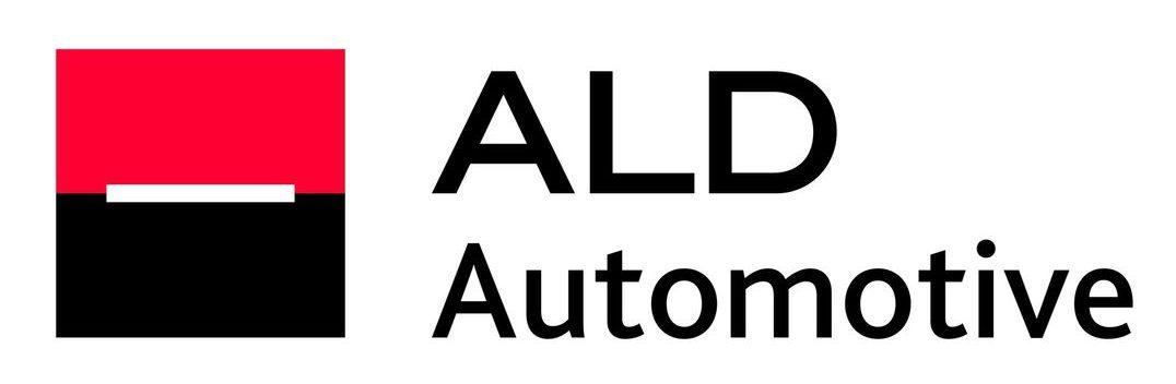 ALD Automotive Polska