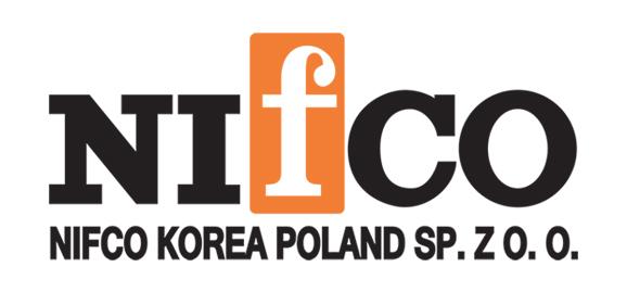 Nifco Korea Poland