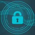 Krajowy System Cyberbezpieczeństwa (cyberustawa) z punktu widzenia instytucji finansowych