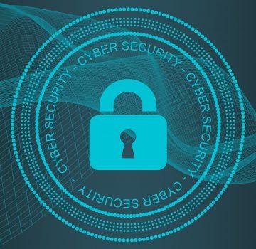 cyber-4084717_1920