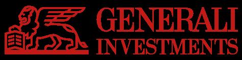 Generali Investments TFI S.A.