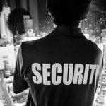 Covid a cyberbezpieczeństwo