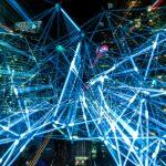 Unia Europejska zmierza do regulacji sztucznej inteligencji